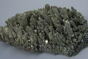 Il Magnesio: il minerale fondamentale